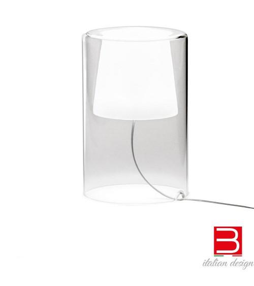 Lampe de table Vibia Join