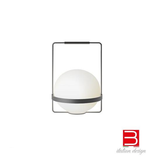 Lampe de table Vibia Palma