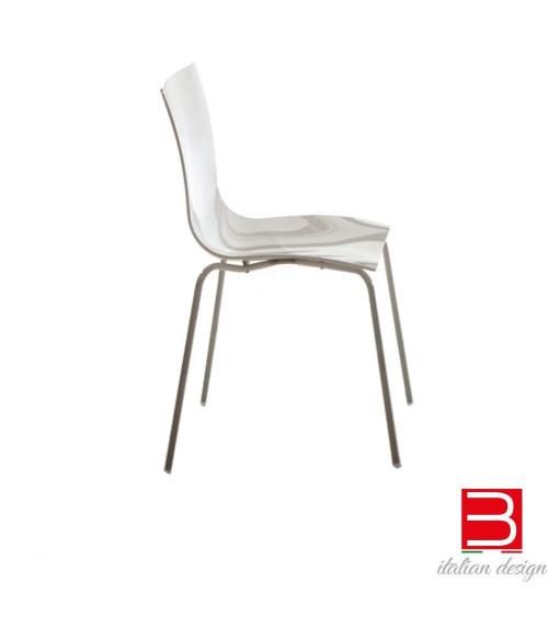 Chair Tonin Casa Aria Easy