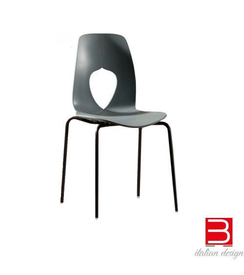 Chair Tonin Casa Hole