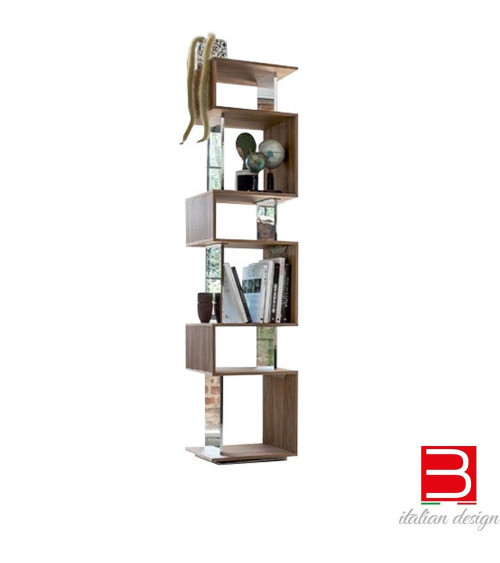 Libreria Tonin Casa Osuna