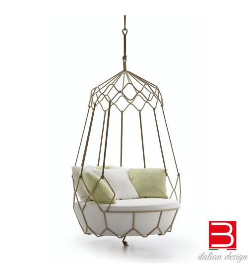 Sofa Roberti Gravity