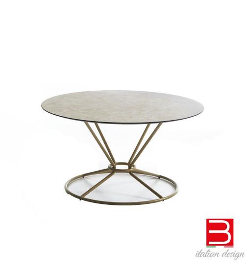 Coffee table Roberti Gravity 9885