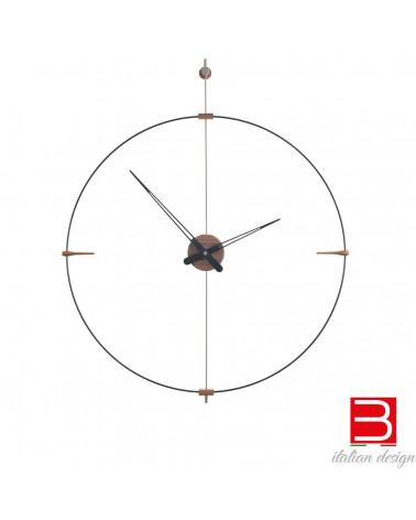 Orologio da parete Nomon Mini Bilbao