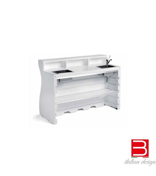 Bureau Plust Collection Bartolomeo version 2