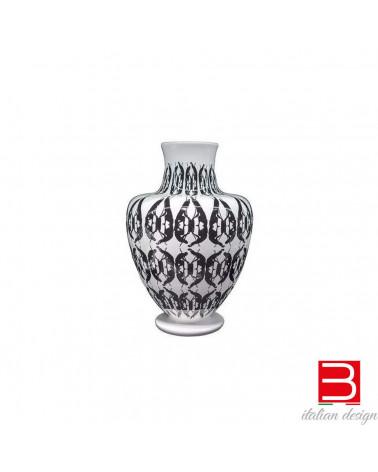 Vase Driade Greeky