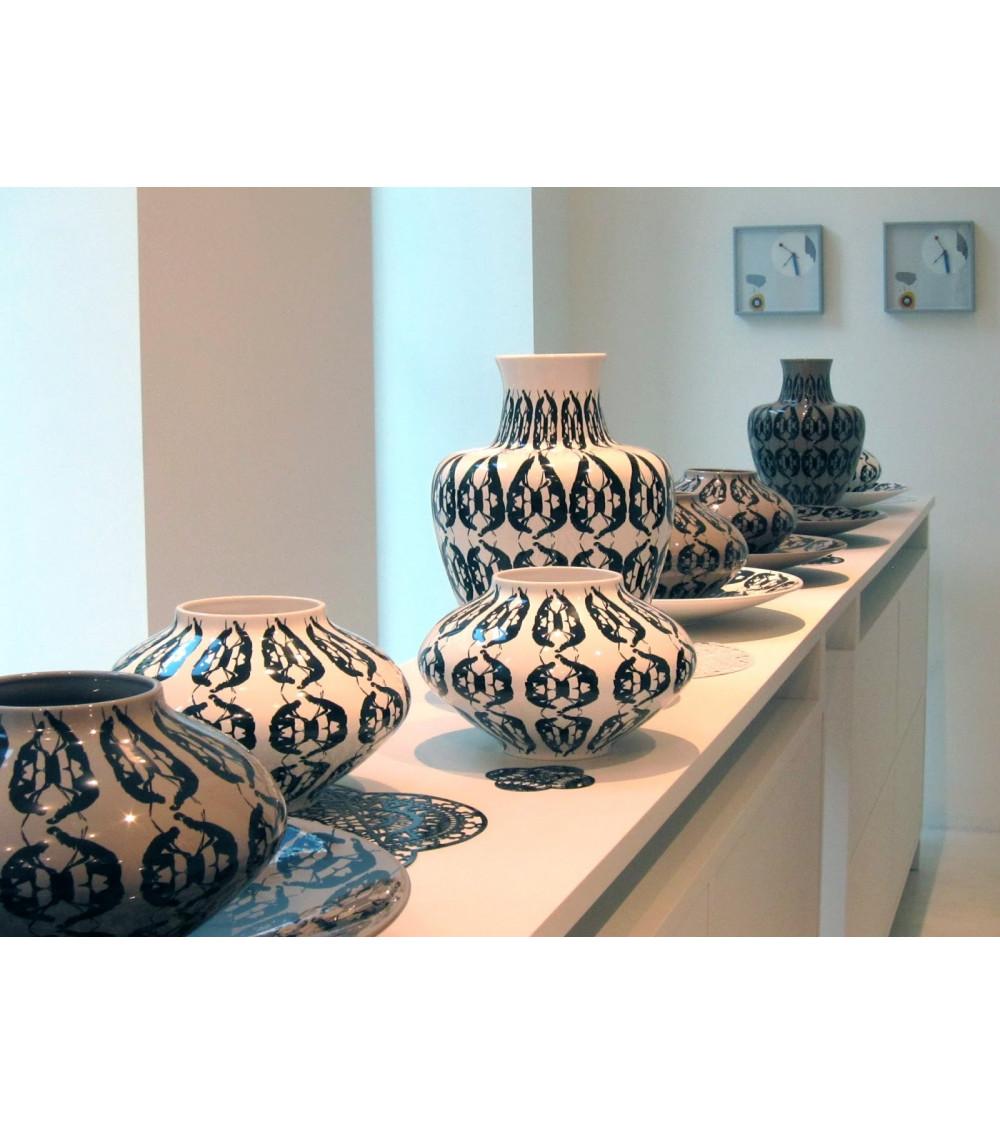 vase-driade-greeky