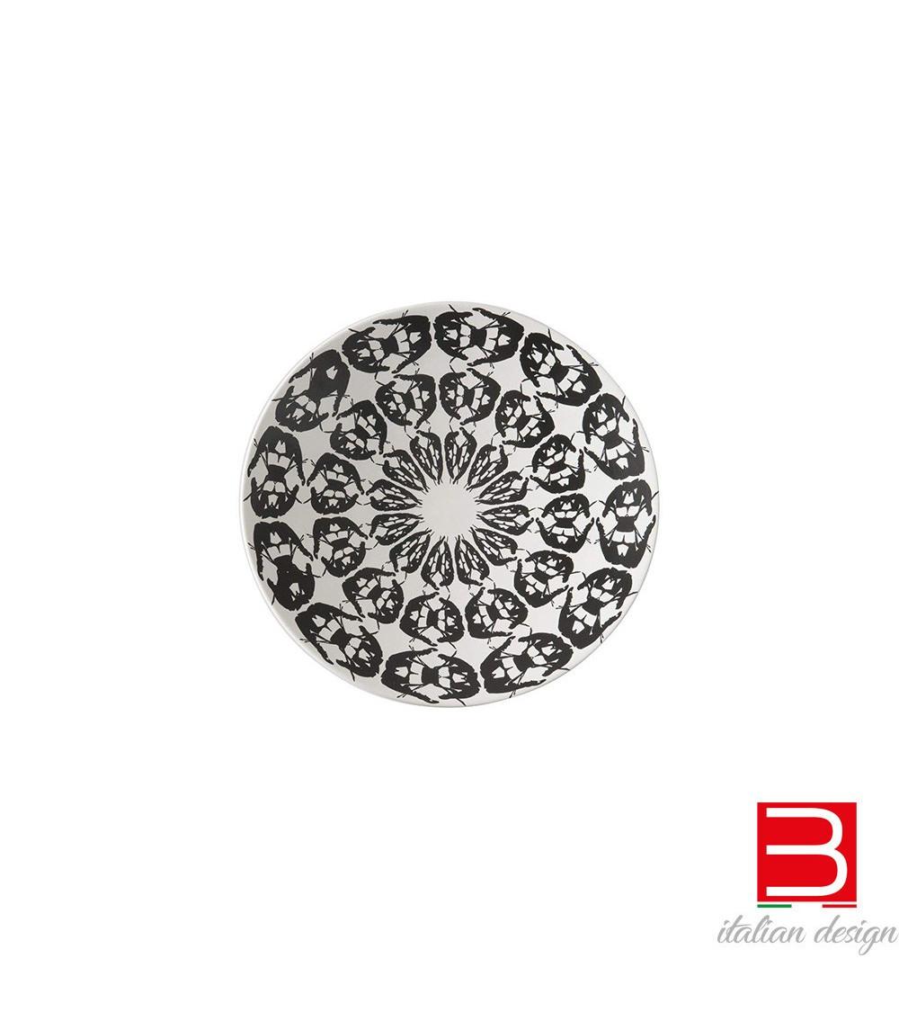 Keramikplatte Driade Greeky