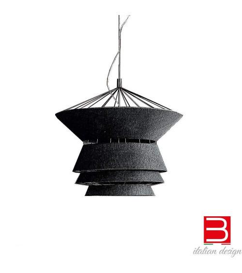 Lámpara de suspensión  Cattelan Bolero
