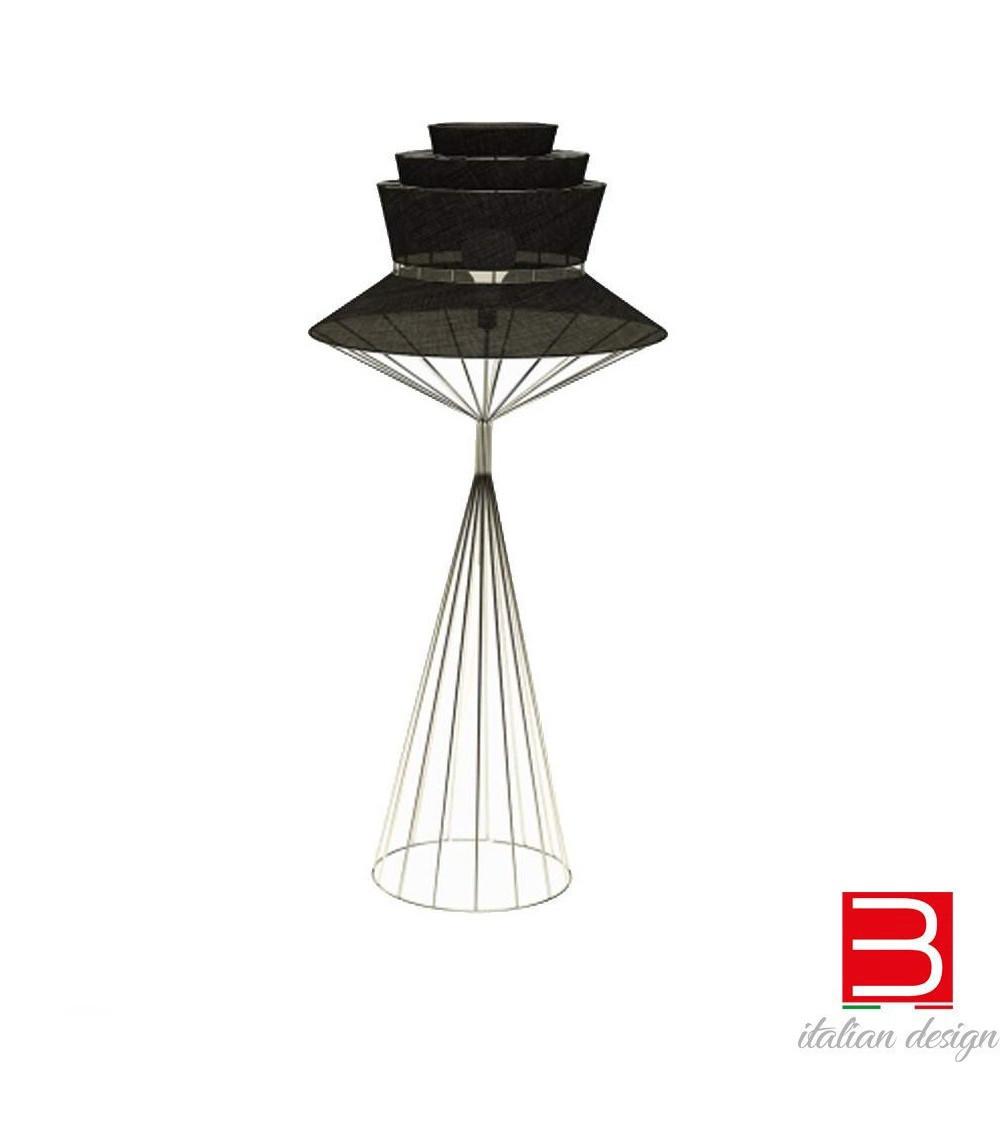 Lámpara de pie Cattelan Bolero