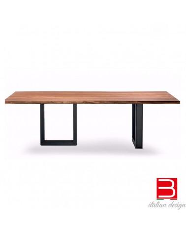 Tisch Cattelan Sigma
