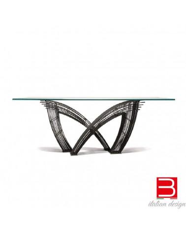 Tisch Cattelan Hystrix