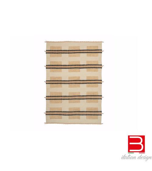 Carpet Karpeta Acapo