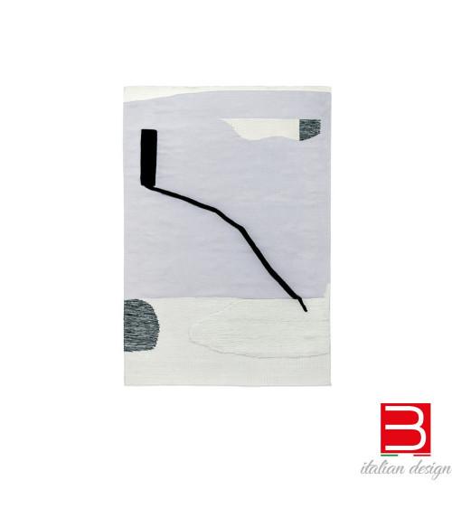 Tapis Karpeta Blanco