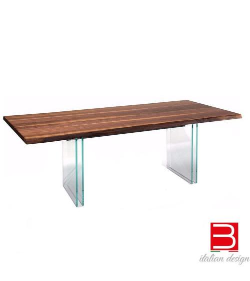 Tisch Cattelan Ikon