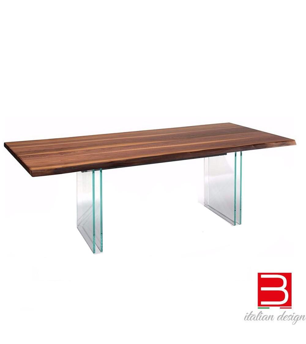 tavolo-design-cattelan-ikon