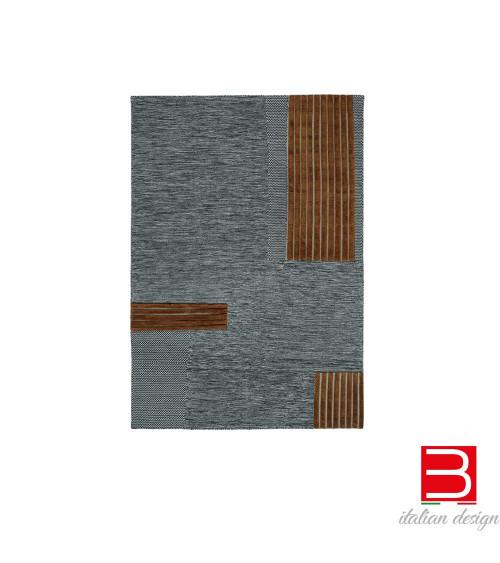 Carpet Karpeta Checkers