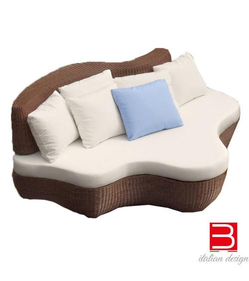 Sofa Roberti Les Iles 9591