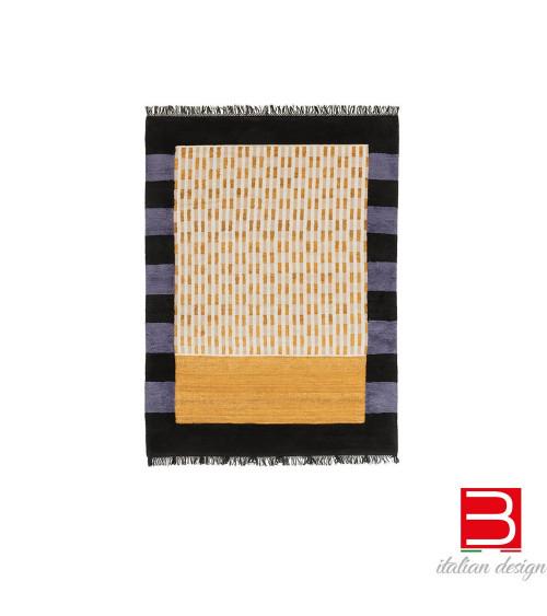 Alfombra Checkmate Karpeta