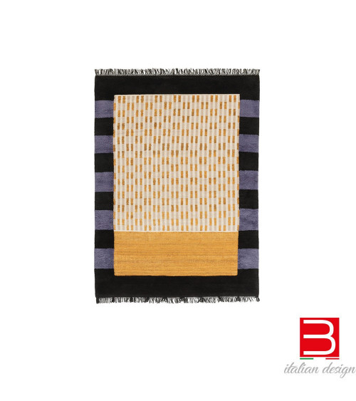 Tapis Checkmate Karpeta
