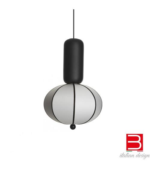 Lampe à suspension MM Lampadari Balloon