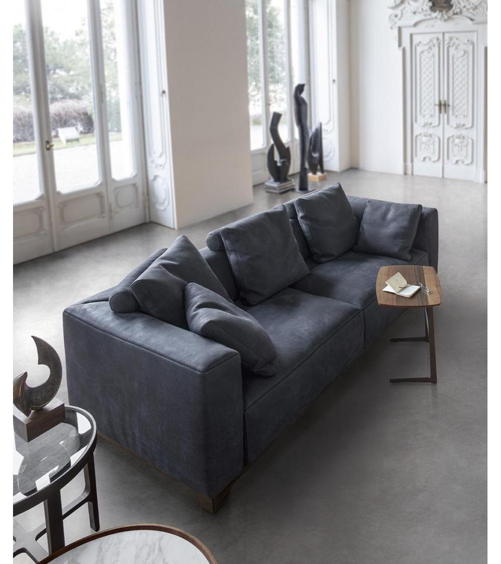 Sofa Alivar Tailor 220x100x85 cm