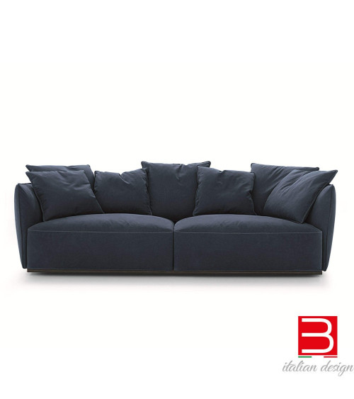Sofa Alivar Blow 240x98x67h cm