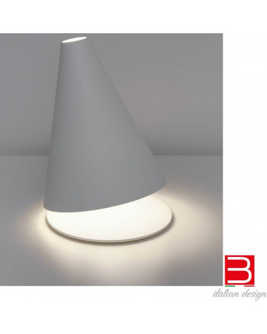 Lampe de table Davide Groppi Palpebra