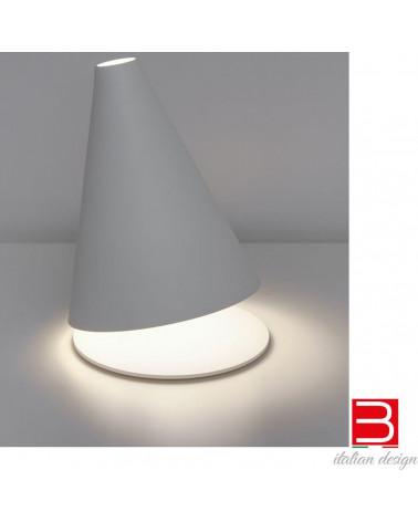 Table lamp Davide Groppi Palpebra