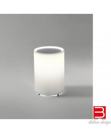 Floor lamp Davide Groppi Lenta