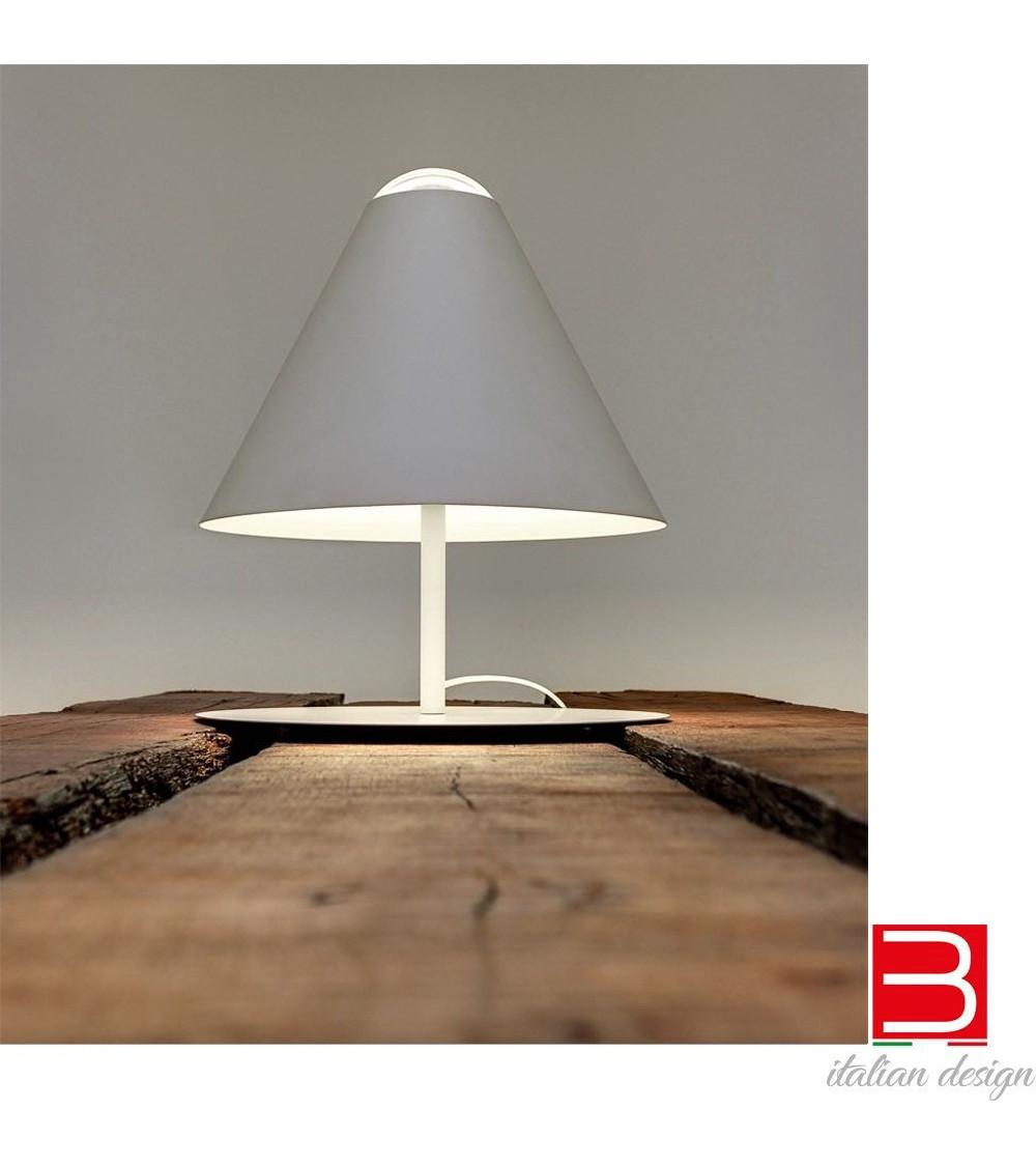 Tischlampe Davide Groppi ABA 45