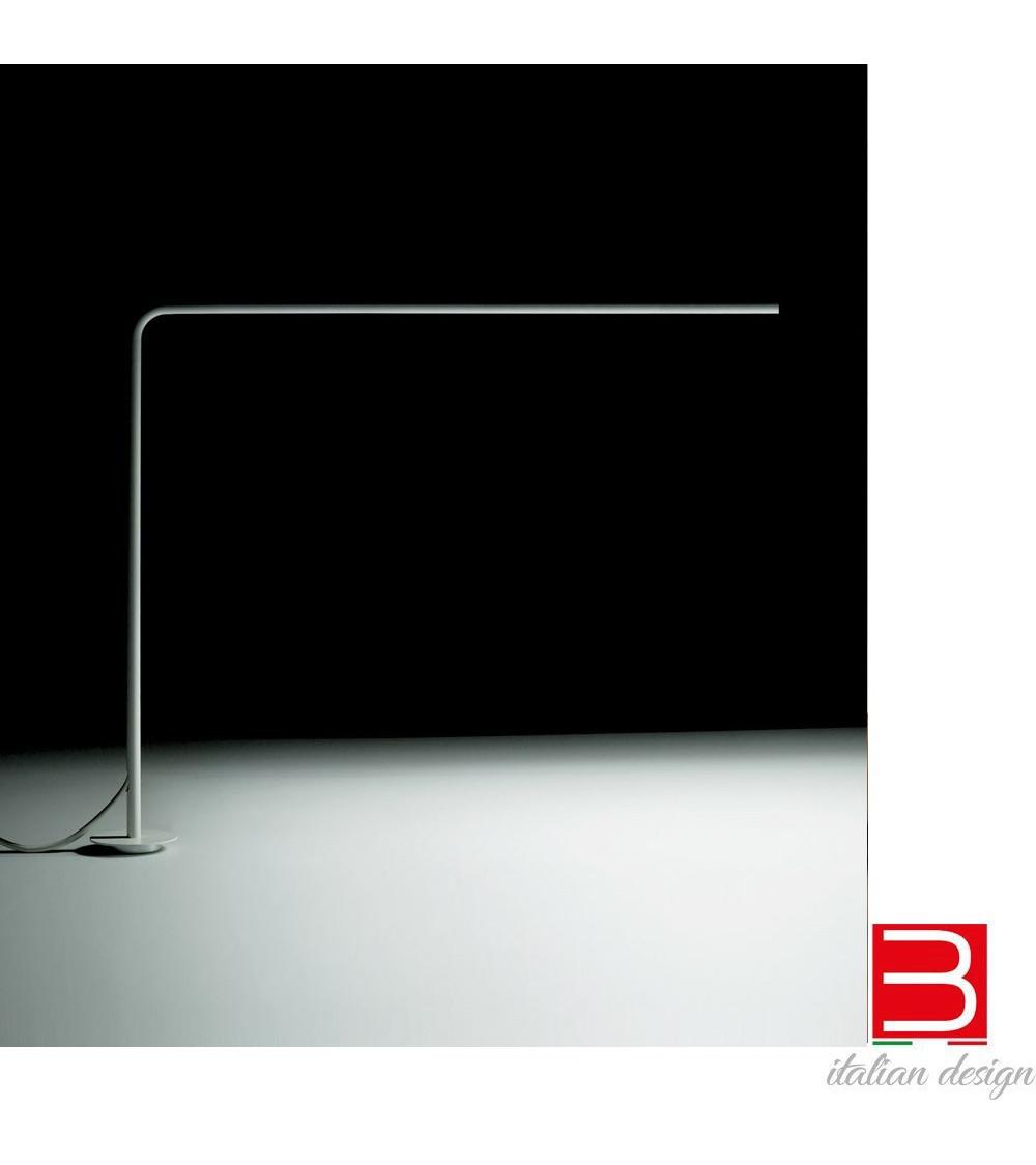 Lampada da Tavolo Davide Groppi Less For Less