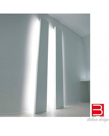 Floor lamp Davide Groppi Banner