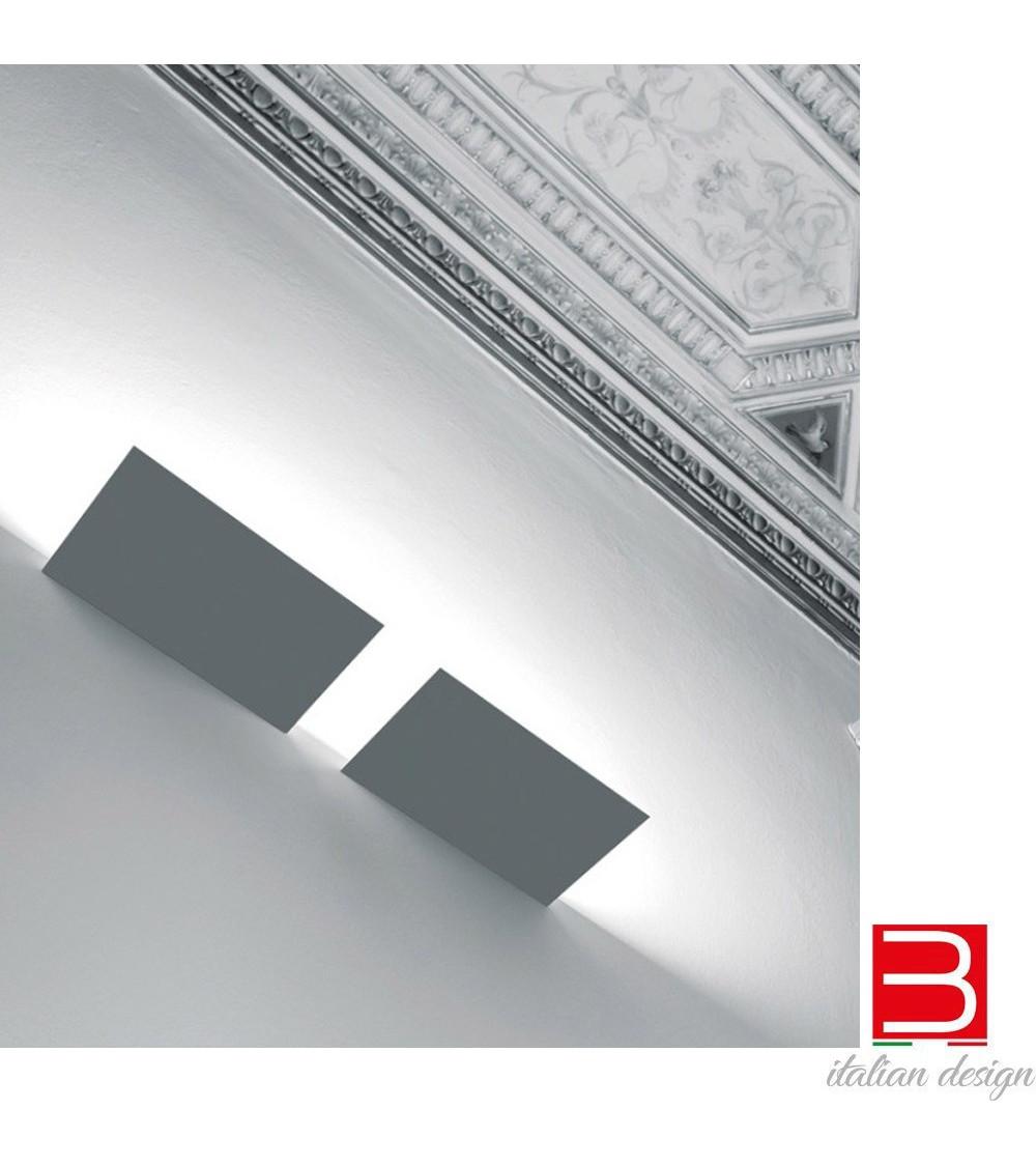 Wall lamp Davide Groppi Foil LED