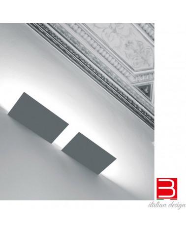 lámparas de pared Davide Groppi Foil LED