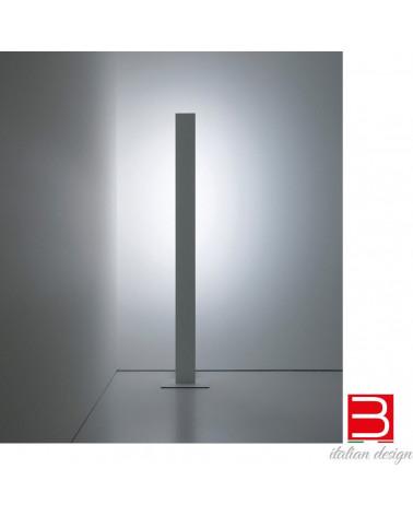 Floor lamp  Davide Groppi Movie