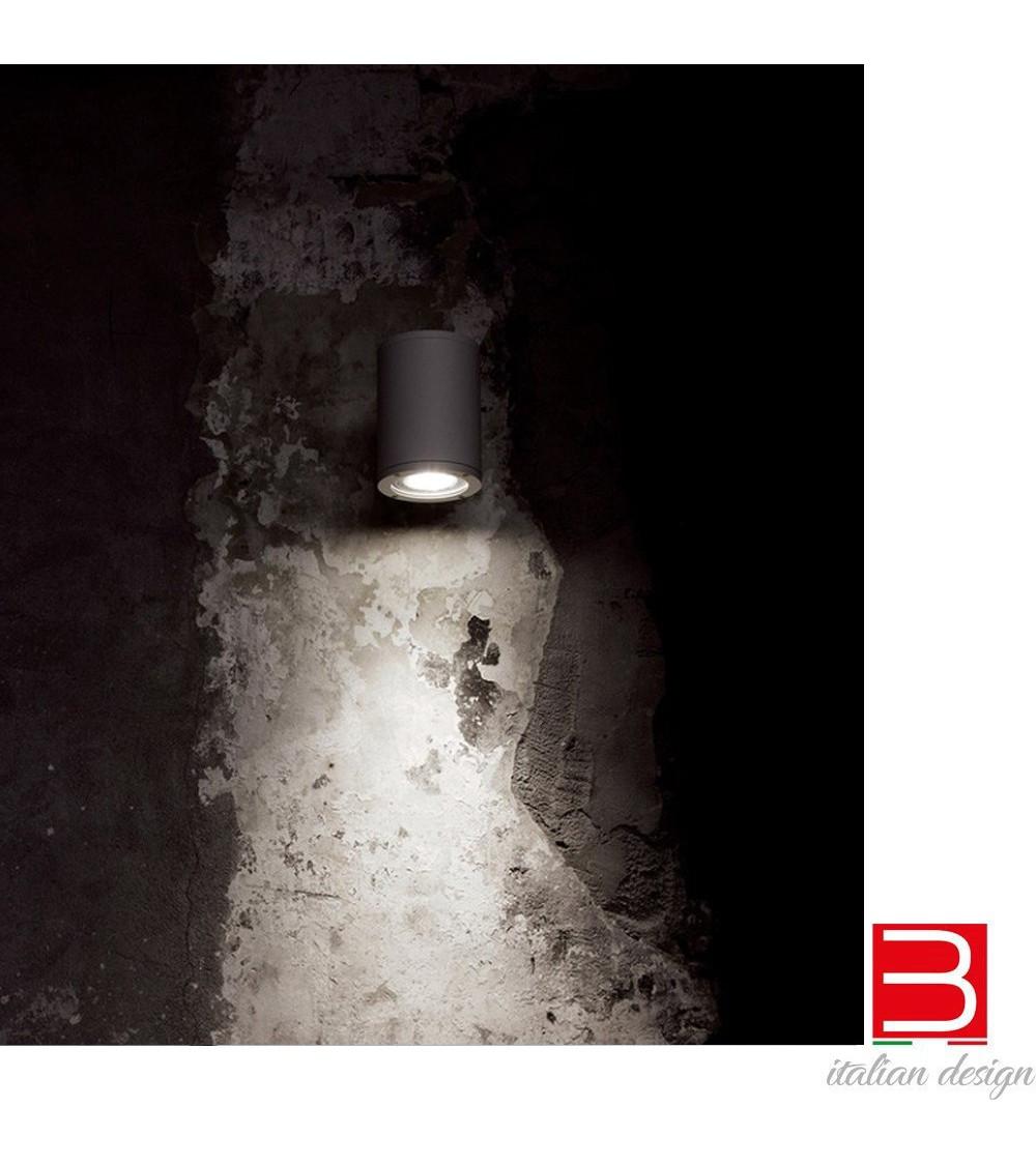 Wall lamp Davide Groppi Chillout