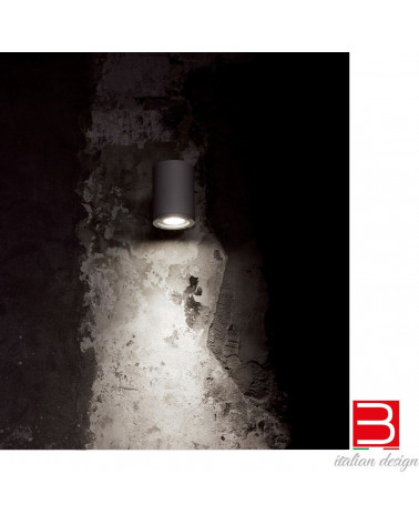 Lampada da parete Davide Groppi Chillout