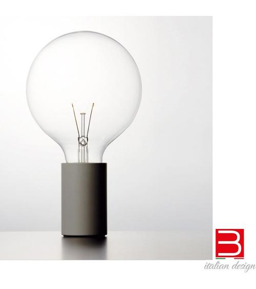 Lámpara de mesa Davide Groppi Edi Son