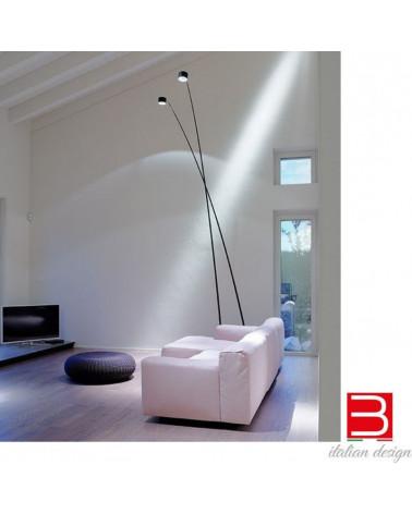 Floor lamp Davide Groppi Sampei
