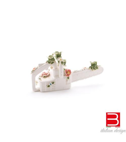 Set 2 Bougeoir Seletti Flower Attitude - Sega