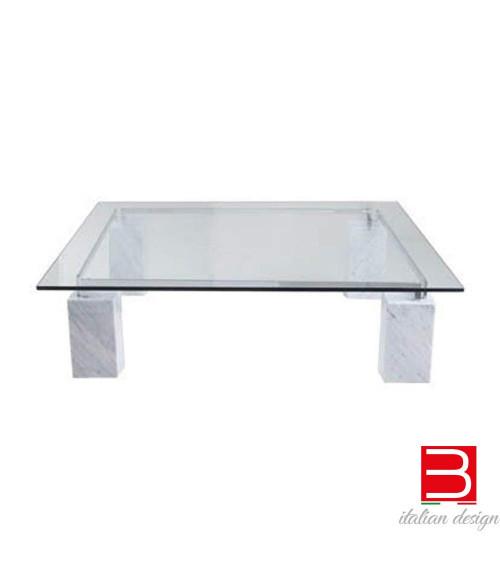 Coffee table  Cattelan Dielle H30