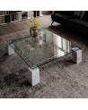 Tavolino Cattelan Dielle H30