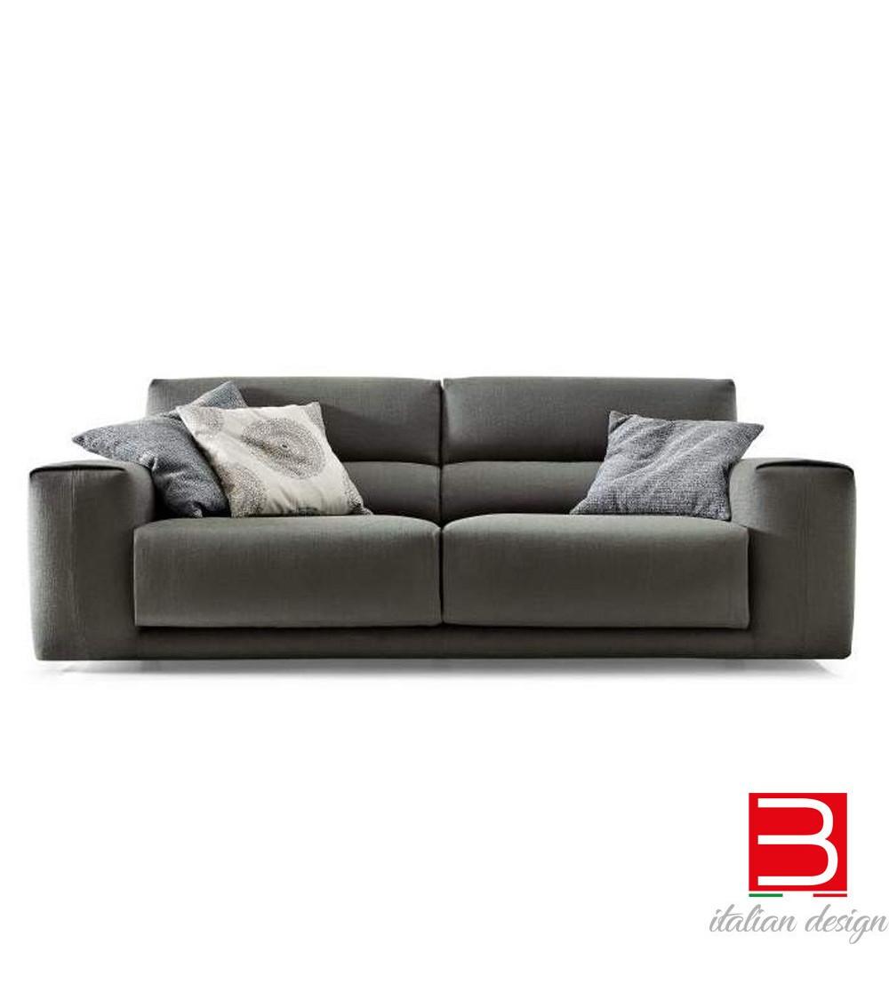 Sofa Ditre Italia Booman 2 plazas