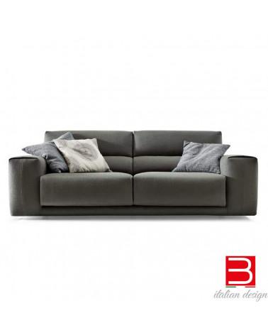 Sofa Ditre Italia Booman 2 places