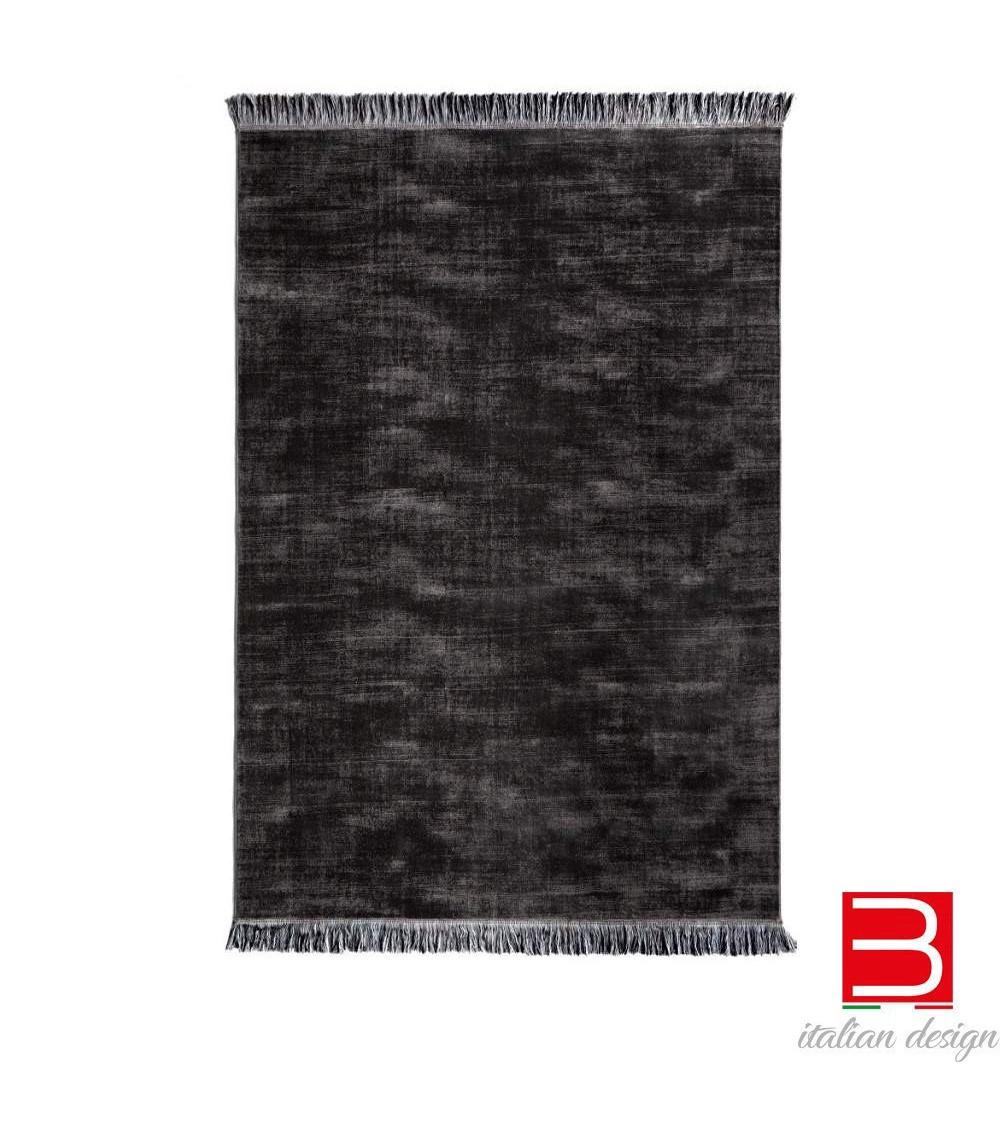 tappeti-moderni-ditre-italia-nolan-elegant-carbone-perla