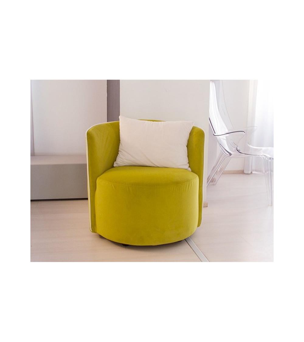 poltrona-design-moderna-ditre-italia-chloe