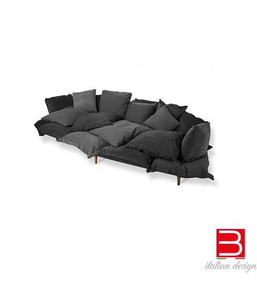 Sofa Seletti Comfy