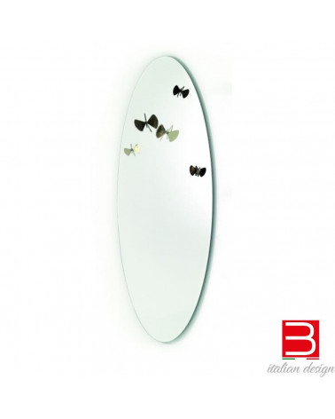 Specchio Mogg Bice