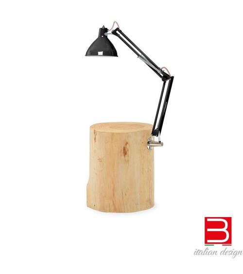 Tavolino con lampada Mogg Piantama